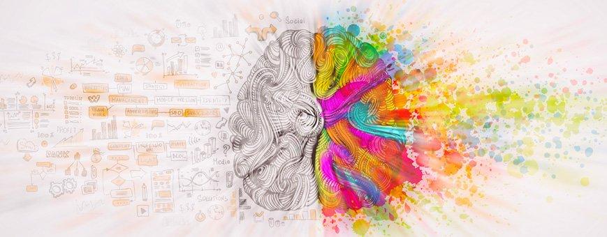 metodologia è in grado di comprendere le cause emozionali e le situazioni di vita