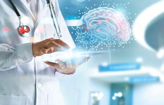 Mente e salute l'approccio BioPsicoQuantistico