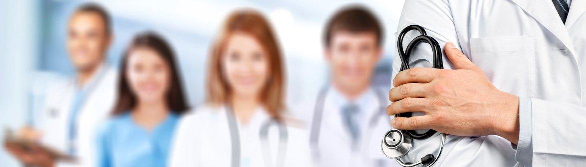 contatti medicina olistica
