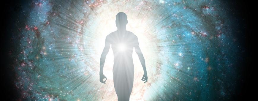 La salute: essere se stessi